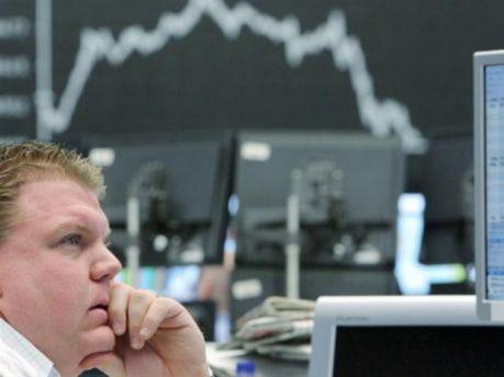 Нацкомісія з цінних паперів визначила рейтингові агентства