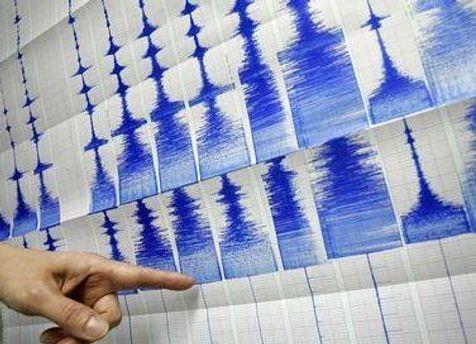 Силу землетрясения почувствовали в Сингапуре, Таиладни и Индии