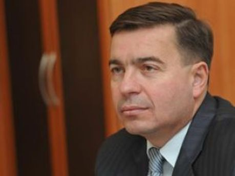 Тарас Стецькив