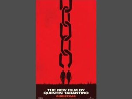 Постер до фільму