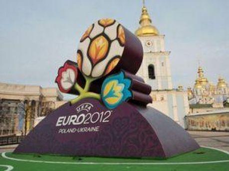 Мировые СМИ пишут о скандале с ценами на украинские гостиницы