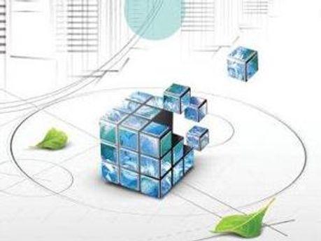elcomUkraine 2012 презентує інноваційні рішення