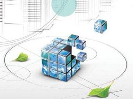 elcomUkraine 2012 представит инновационные разработки
