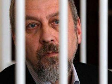 Андрій Санніков