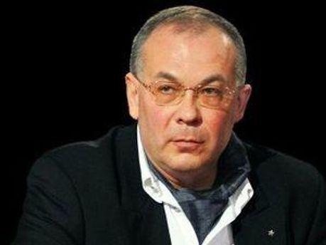 Олександр Фокін