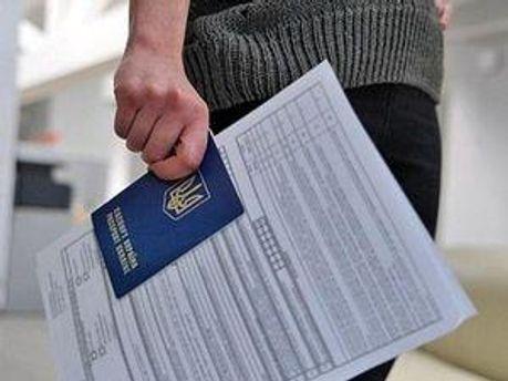 Польща не скасовуватиме візовий режим для українців під час Євро