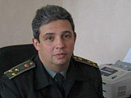 Евгений Бараш
