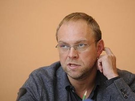 Захисник Тимошенко Сергій Власенко
