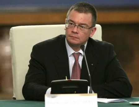 Михай-Рэзван Унгуряну