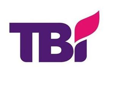 TVi: На нас тисне податкова міліція