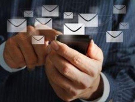 Кабмин запретил мобильный спам и ложные тарифы операторов