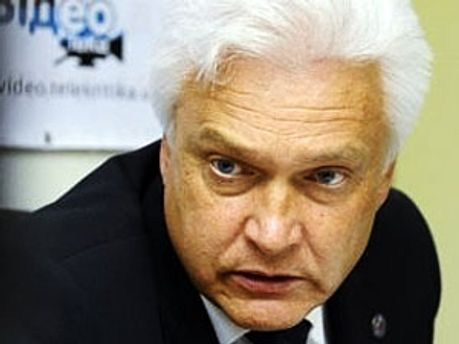 Голова СБУ Ігор Калінін