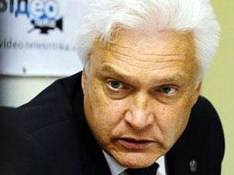 Глава СБУ Игорь Калинин