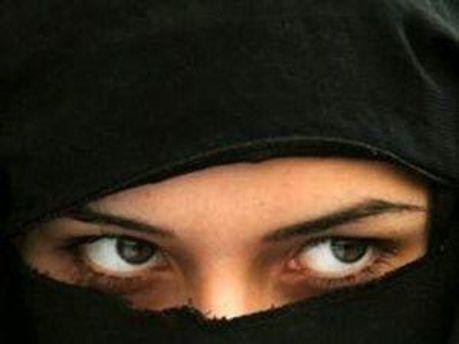 Вдовы бин Ладена вернутся в страну