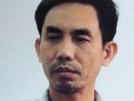 Нгуен Куок Куан