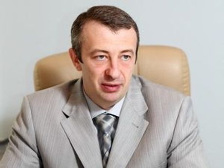 Вадим Горан