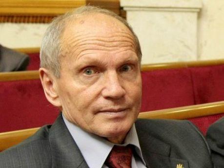 Ярослав Кендзер