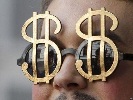 Новый налог может принести бюджету 500 миллионов гривен