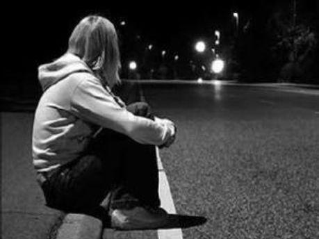 З 23 години неповнолітнім не можна перебувати на вулиці