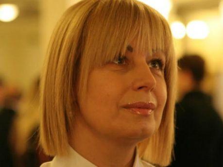 Аанна Герман
