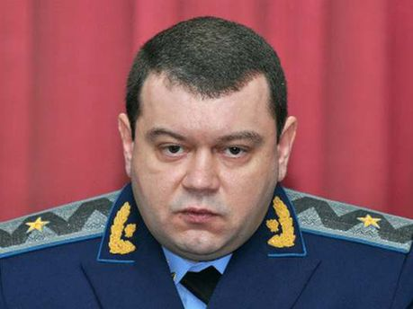 Вячеслав Павлов