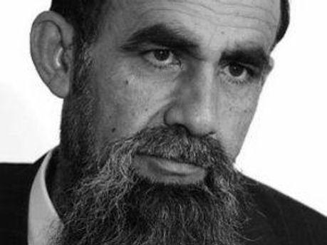 Абед Хамид Хмуд