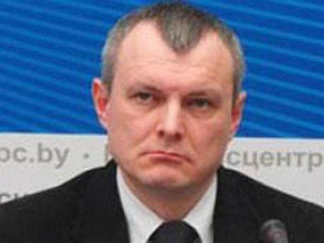 Ігор Шуневич