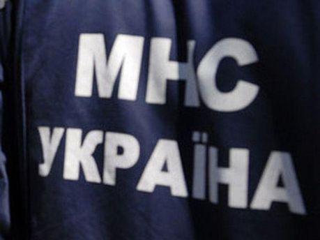 МНС Україна