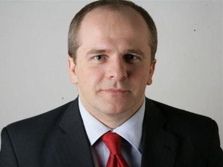 Павло Коваль