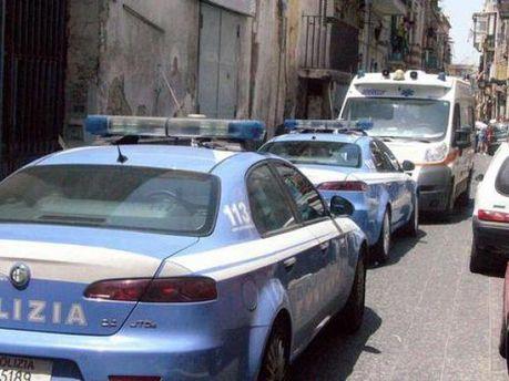 В ходе полицейской операции задержали 66 участников клана