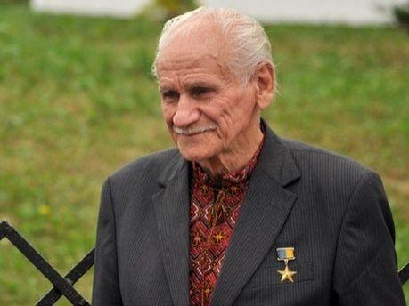 Борис Возницкий