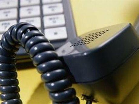 Телефонная связь подорожала