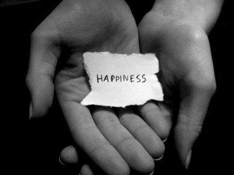 Щастя