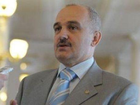 Иван Стойко