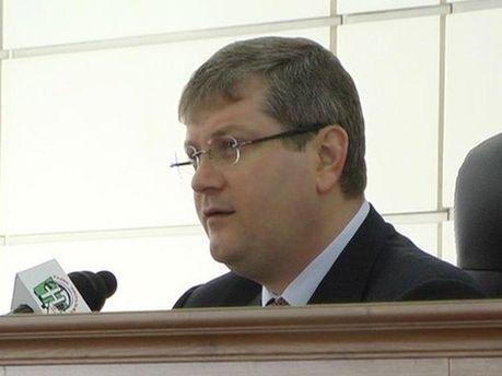 Іван Цупров