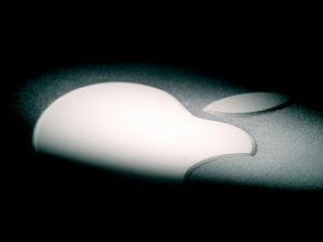 Компанія Apple