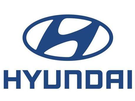 Hyundai є лідером продажів в Україні
