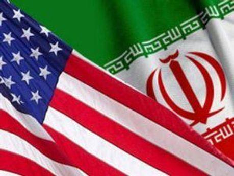 США вводять санкції проти Ірану