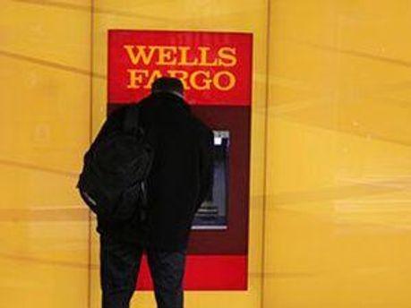 Wells Fargo не хоче розслідувань