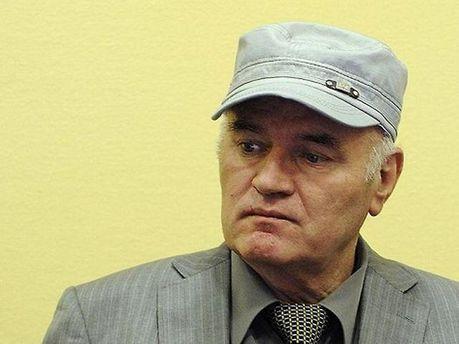 Ратко Младіч