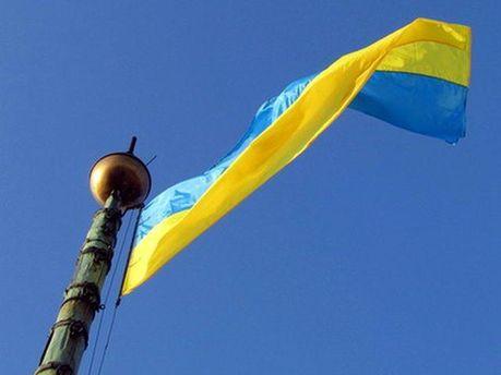 Азаров, Льовочкін, Порошенко, Балога та Герман візьмуться за святкування річниці Незалежності