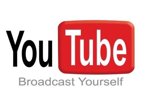 Livejournal і Youtube у Росії можуть заблокувати
