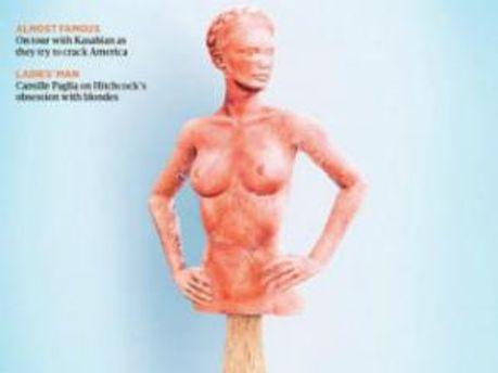 Иллюстрация Тимошенко