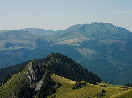 Гора Піп Іван