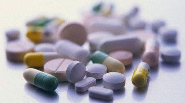 Минздрав объявил тендер на лекарства