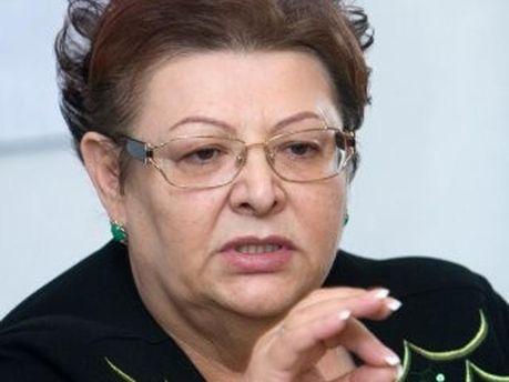 Антоніна Ульяхіна