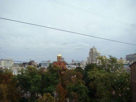 Шевченківський район Києва