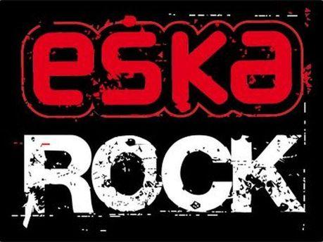 Радіо Eska Rock