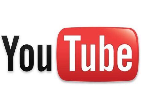 Відео-хостинг YouTube