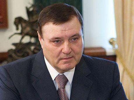 Владимиа Демишкан